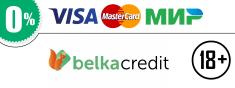 Займ под 0% от Belkacredit