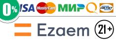 Акция — Займ под 0% от МФО Ezaem
