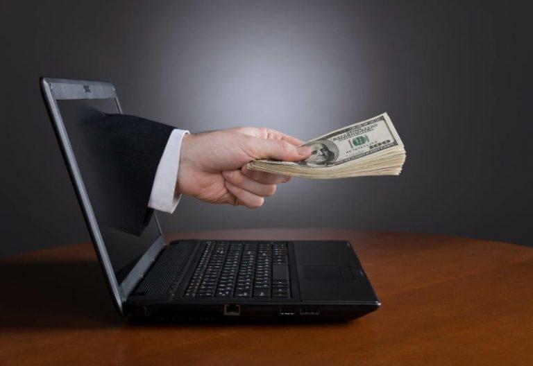 «Хороший задел на будущее»: можно ли избавиться кредита, оформленного мошенниками