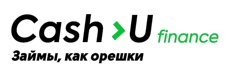 Cash-U — 0% — МКК «Киберлэндинг»: №1803392008777