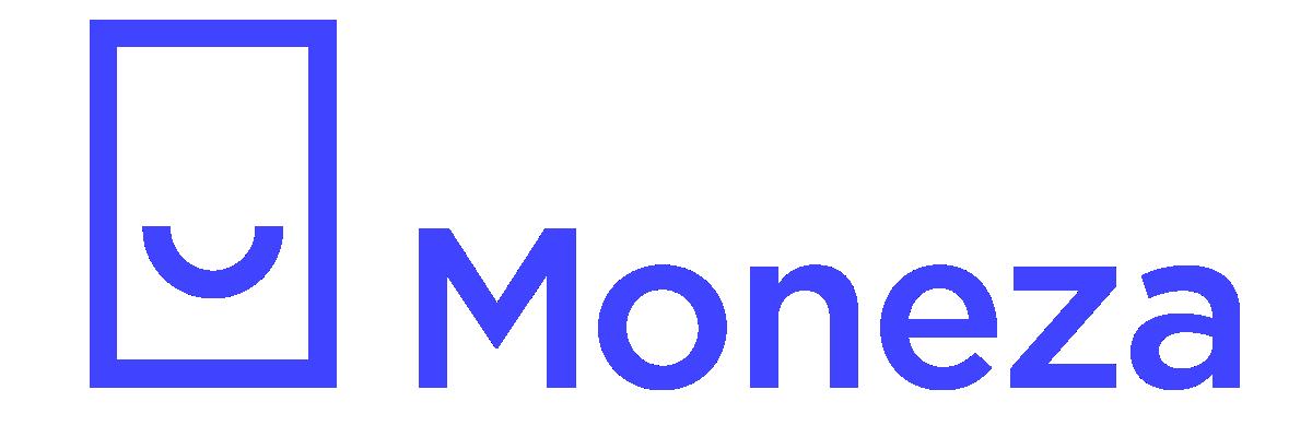 Moneza — 0% — ООО МКК «Макро» Лиц: 001603045007582