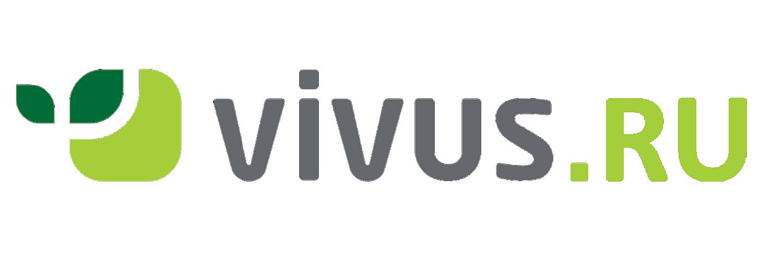 Vivus — 0% -МКК «4финанс» Лиц.: №3120177002032